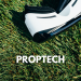 PropTech: Digital Transformation in Real Estate Area